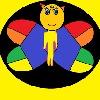 little-shining-fox's avatar