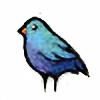 little-shiny-thing's avatar