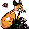 Little-Sionnach's avatar