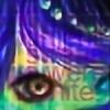 little-sky's avatar