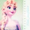 little-snowflake14's avatar