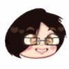 Little-V-99's avatar