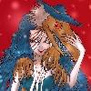 Little-Virus-Daniela's avatar