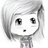 Little-Waterfall's avatar