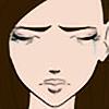 Little-White-Boots's avatar