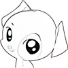 LITTLE-WHITE-D0G's avatar