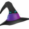 Little-Wyrd's avatar