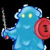 little-Yellow's avatar