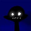 Little-yuyu's avatar