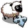 Little1993Lamb's avatar