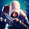little3fern's avatar