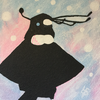 little5ister9's avatar