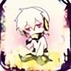 littleAd0ptz's avatar