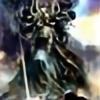 LittleAhriman's avatar