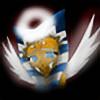 LittleAhsoka2927's avatar