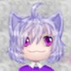 LittleAkumaYuki's avatar