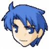LittleAl16's avatar