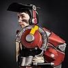 Littleal1990's avatar