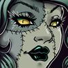 LittleAlienBrat's avatar