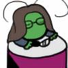 LittleAlienGirl's avatar