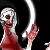 LittleAmiraTP's avatar