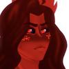 LittleAngelDarlin's avatar
