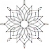 littleangelme87's avatar