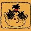 LittleAngryThink's avatar