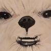 LittleAnimalCracker's avatar