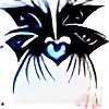 littleanimefreaky98's avatar