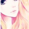 LittleAnimeOtakuGirl's avatar