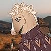 littleanimesecrets's avatar