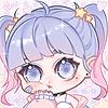 LittleApple95's avatar
