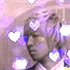 LittleAppleSweetTalk's avatar