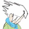 littlearashi's avatar