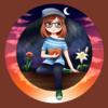 LittleAristotle's avatar