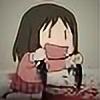 littlearson's avatar