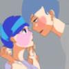LittleArt1's avatar