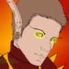 LittleArtemis's avatar