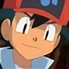 LittleArtistBlue's avatar