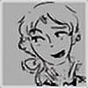littleartistthings's avatar