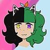 LittleArtsyMoon's avatar