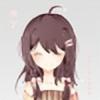 LittleAsianOne's avatar