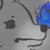 LittleAtticus's avatar