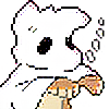 littleausky's avatar