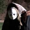 LittleAvara's avatar