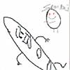 LittleAvocadoToast's avatar