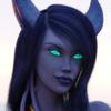 LittleAzimi's avatar
