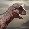 LittleBaardo's avatar
