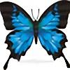 LittleBabyButterfly's avatar